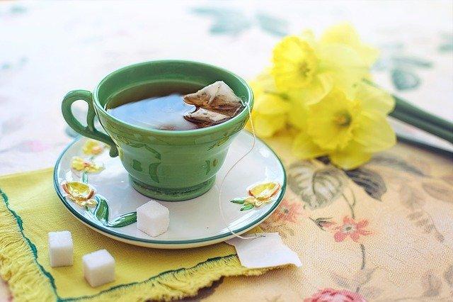 čaj s cukrem.jpg