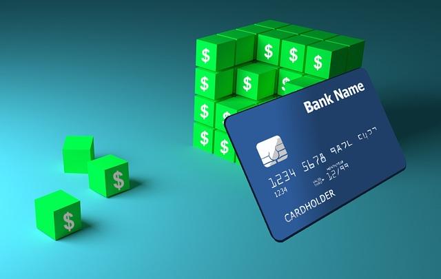 kreditní skóre