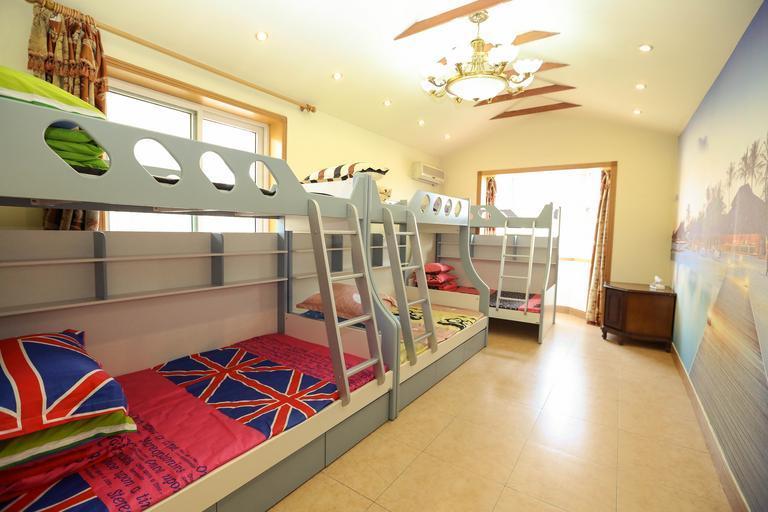 ukázka dětských patrových postelí.jpg