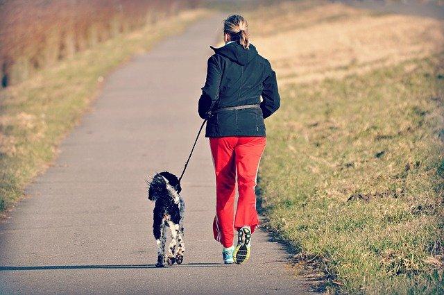 žena při běhu v parku.jpg