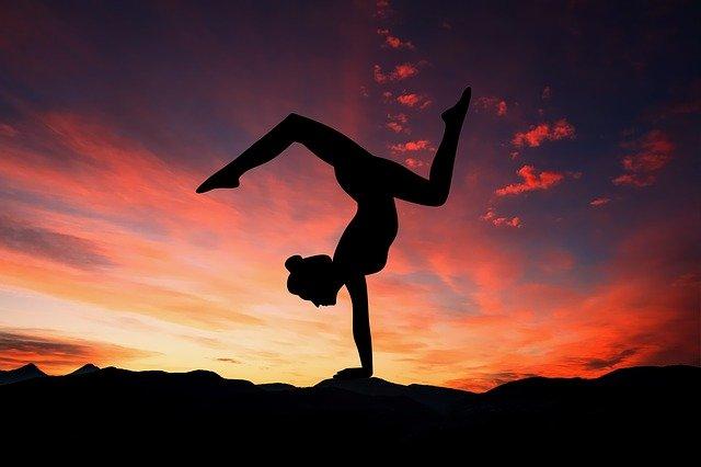 žena při cvičení.jpg