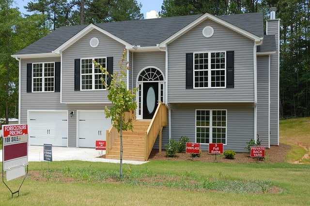 Dům na prodej.jpg