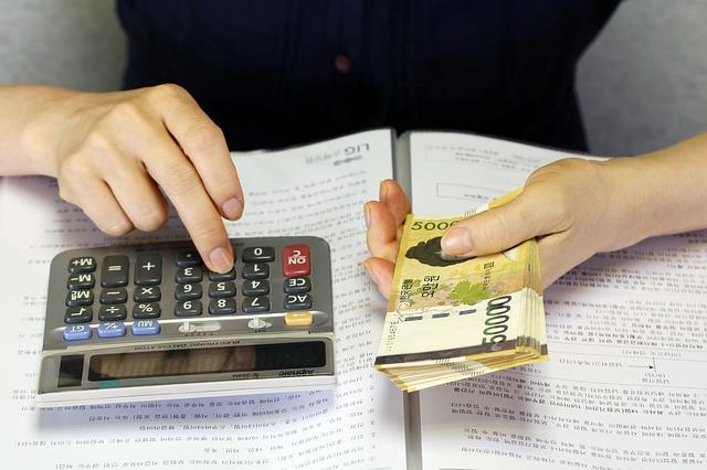 Počítání financí.jpg